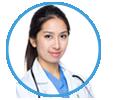 tư vấn sức khỏe miễn phí
