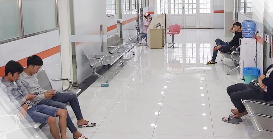 slide Biên Hòa