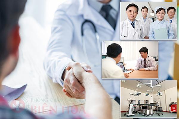 Những nguy hiểm về bệnh viêm niệu đạo bạn không nên bỏ qua