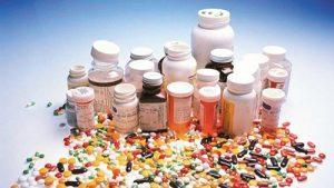 Thuốc tăng cường sinh lý có tác hại gì không?