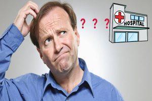 Bệnh viện nam khoa nào uy tín nhất hiện nay tại Đồng Nai?