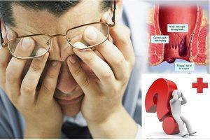 Địa chỉ nào chữa bệnh trĩ ngoại uy tín tại Đồng Nai?