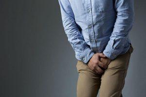 Nguyên nhân gây đau một bên tinh hoàn – Biện pháp nào để khắc phục?
