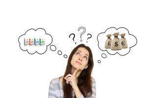 Chi phí chữa bệnh trĩ nội là bao nhiêu?