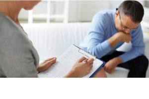 Bảng giá khám nam khoa chi tiết chia sẻ từ chuyên gia