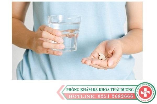 Phá thai bằng thuốc ở đâu an toàn tại Đồng Nai?