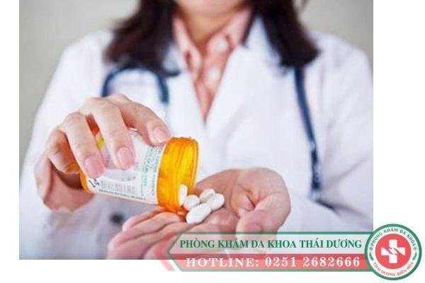 Mua thuốc phá thai ở đâu chất lượng tốt?